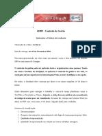 e-Fólio A_CS_61009 (20-21) (1)_controlo de gestão_Uab