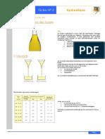 fluides hydrauliques 2