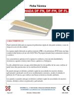 ficha-tecnica-panel-fachada-DF-1
