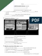 TU6 Diagnostic Test (2)