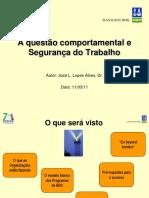 11h00-PAINEL-A_Questão_Comportamental-Jose_luiz