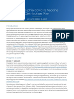 Phila Vaccine Distribution Plan 030321-1
