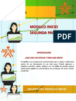 MODULO INICIO SEGUNDA PARTE  (1)