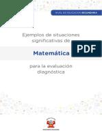 06-fasciculo-matematica-1