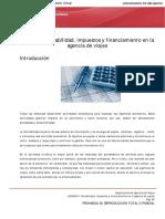 Version Imprimir u4