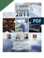 4th-BSC-2011-Brochure