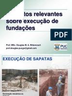 PUC_FUN_04_Execução de Fundações