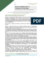 SyndromeDeDeletion22q11.2_FR_fr_HAN_ORPHA567