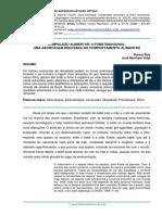 Compulsao-alimentar-REIS-Karina-VOLPI-Jose-Henrique