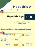 hepatitis[1]