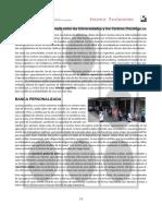 Eficiencia Revolucionaria 2015-06-24