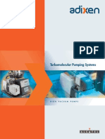 pumps_turbopumpingsystems
