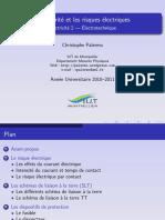 cours1-securiteelectrique-110213025614-phpapp01_1