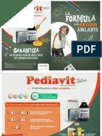 Promedical - Pediavit Jalea Imp.
