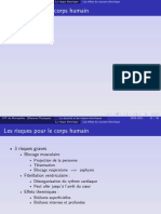 cours1-securiteelectrique-110213025614-phpapp01_20