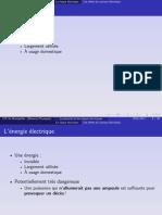 Cours1 Securiteelectrique 110213025614 Phpapp01 15