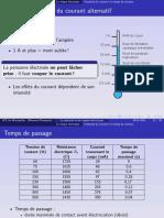 cours1-securiteelectrique-110213025614-phpapp01_25