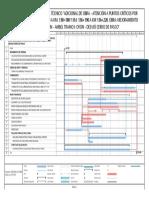 Diagrama de Gant pdf