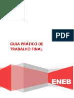 Guia_Gest. de P. Habilidades Gerenciais
