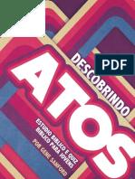 PT_Descobrindo_Atos_v1_0