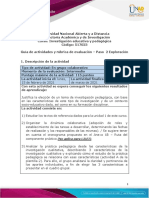 Guia de actividades y Rúbrica de evaluación Paso 2 - Exploración (2) - copia