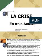La-crise-2008 (1)