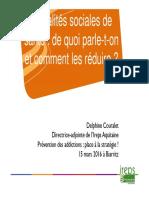 Inegalites-sociales-sante-Delphine-Couralet