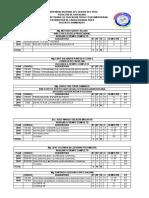 DISTRIBUCIÓN DE CARGA HORARIA 2020-II (4)