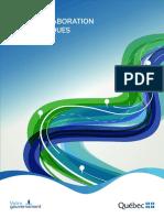 guide_elaboration_politiques_publiques