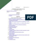 pdf_files_LAND REVENUE ACT (Page-434-555) (122) (BM)