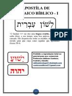 APOSTILA-DE-HEBRAICO-BIBLICO