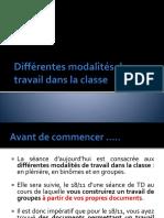 Différentes-modalités-de-travail-dans-la-classe