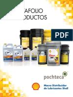 portafolio_de_productos_pochteca