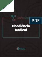 28_Apostila_Obediência_Radical