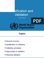 fdocuments.in_tony-gould-qualification-and-validation-2-pq-workshop-abu-dhabi-october