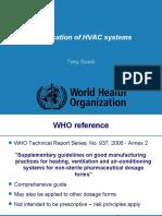 Dokumen.tips Qualification of Hvac Systems Tony Gould 2 2 Pq Workshop Abu Dhabi October