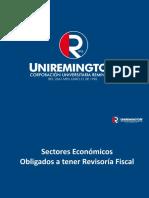 Revisoría Fiscal en los Sectores Económicos (Programas_Auditoria) (3)
