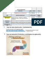 GUIA1COMPETCIUDADANAS9 (1)