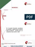 PROTOCOLO GENERAL COVID-19 (2)