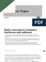 Modul_05_Tipe_dan_Sistem_Komponen_Komputer
