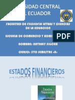 estadosfinancieros-111107161614-phpapp02
