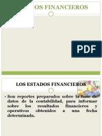 estadosfinancieros-131221202847-phpapp01