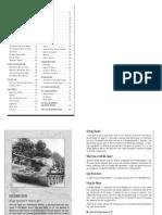 PZGeneral Manual