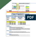 Kalender Remediasi Ganjil 2019-2020