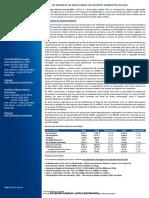 Press Release B3 B3SA3 4T20 2020