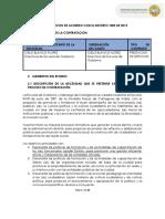 ESTUDIOS PREVIOS (3)