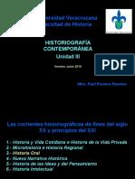 3HC-3-Historia-Oral (1)