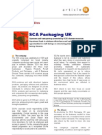 CBI CSR Case Study_SCA Packaging_March2004.Revised