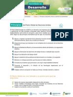 PDF_Presentación_Principios_índices_M1