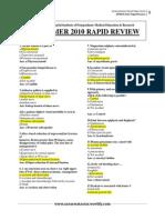 jipmer_2010_rapid_review